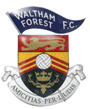 Waltham_forest